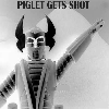 pigletgetsshot userpic