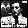 gumby_corleone userpic