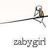 zabygirl userpic