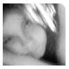 glassblanket userpic