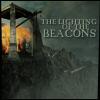 beacons by indilime