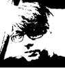 savethenanobots userpic