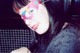 hatchetgirl userpic