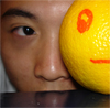brian48216 userpic