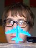 cakewalker userpic