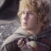 buckland_hobbit userpic