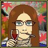 sir_mildred userpic