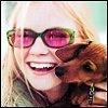 llovegood userpic
