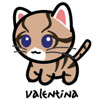 valentina userpic