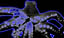 octalpussy userpic