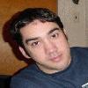jericho userpic