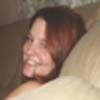 meggerz0912 userpic