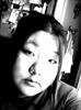 her_tv userpic
