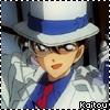 kaitokuroba userpic