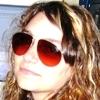 wahine_08 userpic