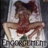 engorgement userpic