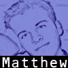 webmatt01 userpic
