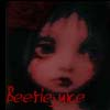 _beetlejuice_ userpic