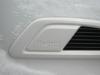 My Prius (a car)