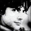 irmo userpic