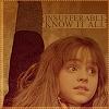 Hermione = insufferable - fr vampiress87, Hermione year 2