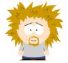 padzor userpic