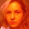 drtbkedixie userpic