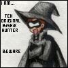 bish_hunter_d userpic