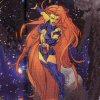 starfire_kory