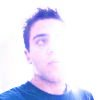 bluephonic userpic