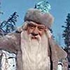 father_frost userpic