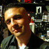 hexx_13 userpic