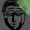 __boy_named_goo userpic