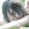 beautyunfolded userpic