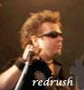 redrush userpic