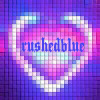 rushedblue userpic
