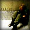 farouticons userpic