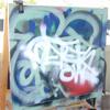 cassrock userpic