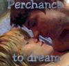 sandiD: perchance to dream