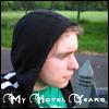 my_hotel_years userpic