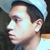 suprcris userpic