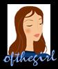 ofthegirl userpic