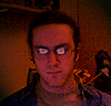 nozza userpic