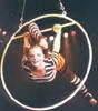 acrozombie userpic