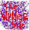 slim_wylder userpic