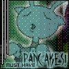 haunted_pancake userpic