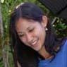 gidget313 userpic
