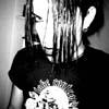 blacktactix userpic