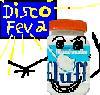 jesus_jive userpic
