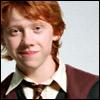 weasley userpic